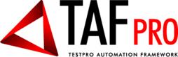TAFPro
