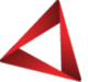TAFPro_FullLicenseProduct_Transparentbg
